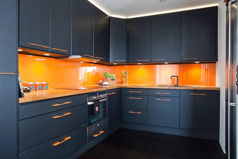 turuncu-mutfak-dekorasyonu-20