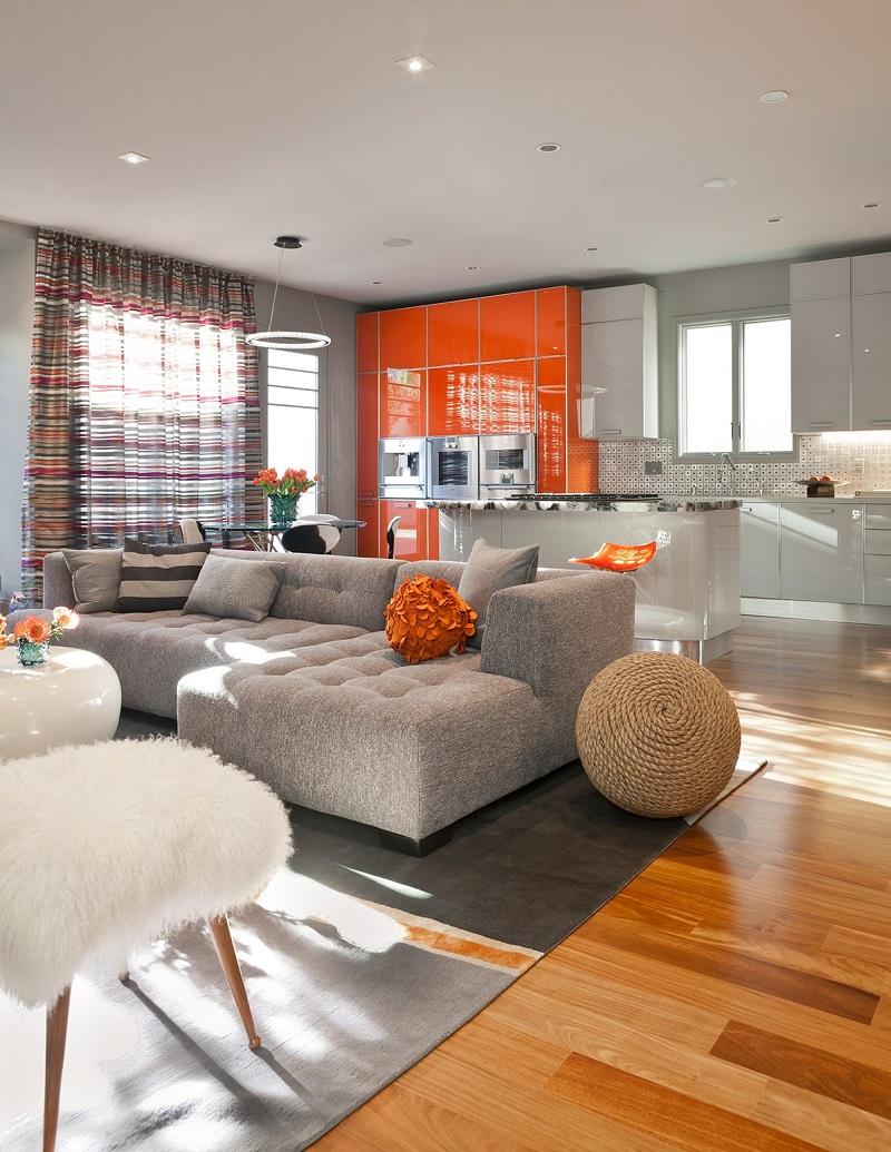turuncu-mutfak-dekorasyonu-21