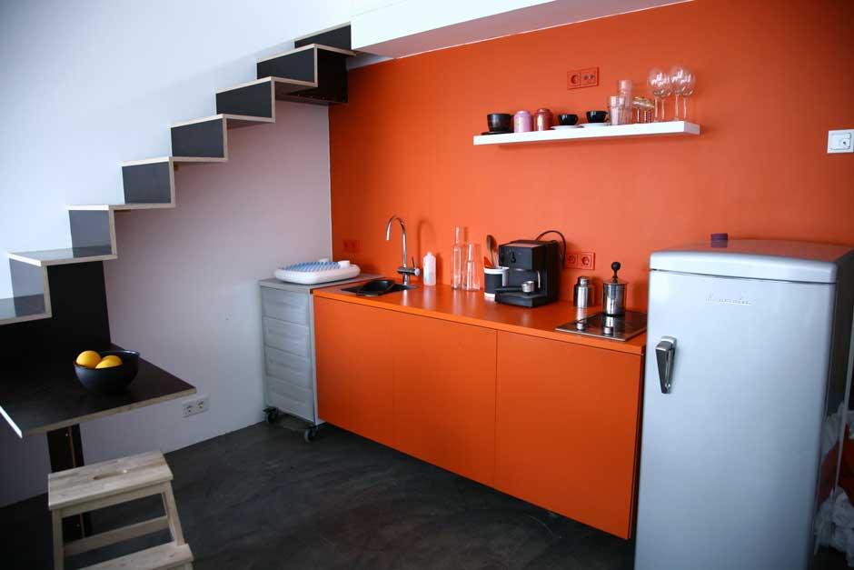 turuncu-mutfak-dekorasyonu-25