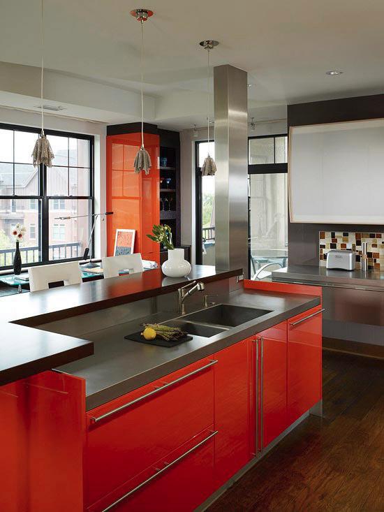 turuncu-mutfak-dekorasyonu-27