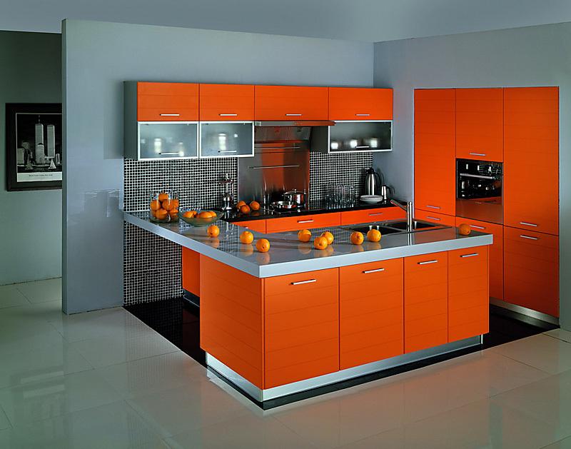 turuncu-mutfak-dekorasyonu-31