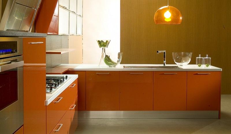 turuncu-mutfak-dekorasyonu-32