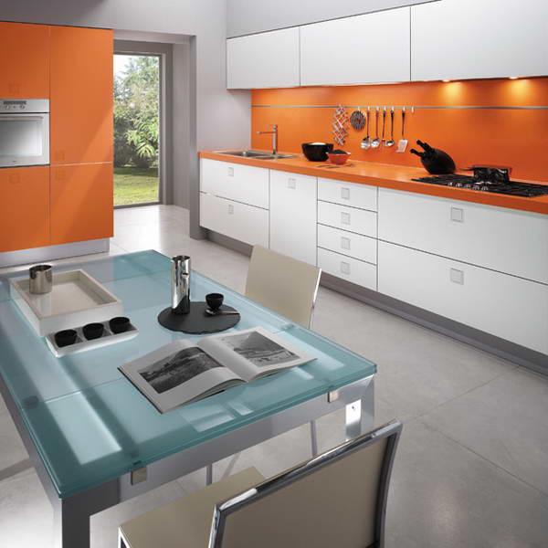 turuncu-mutfak-dekorasyonu-33