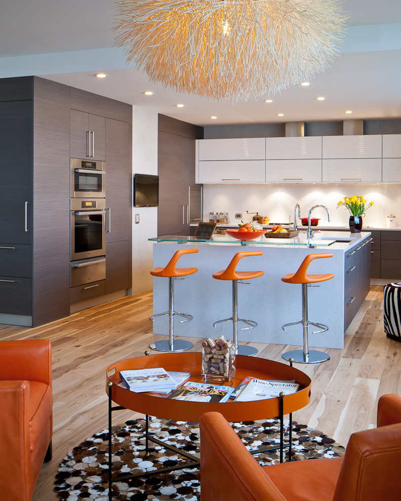 turuncu-mutfak-dekorasyonu-39