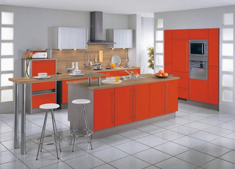 turuncu-mutfak-dekorasyonu-40