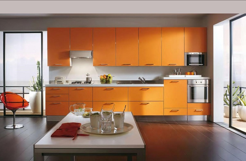 turuncu-mutfak-dekorasyonu-41