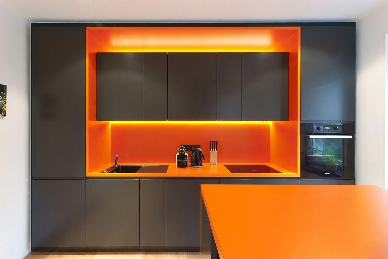 turuncu-mutfak-dekorasyonu-7