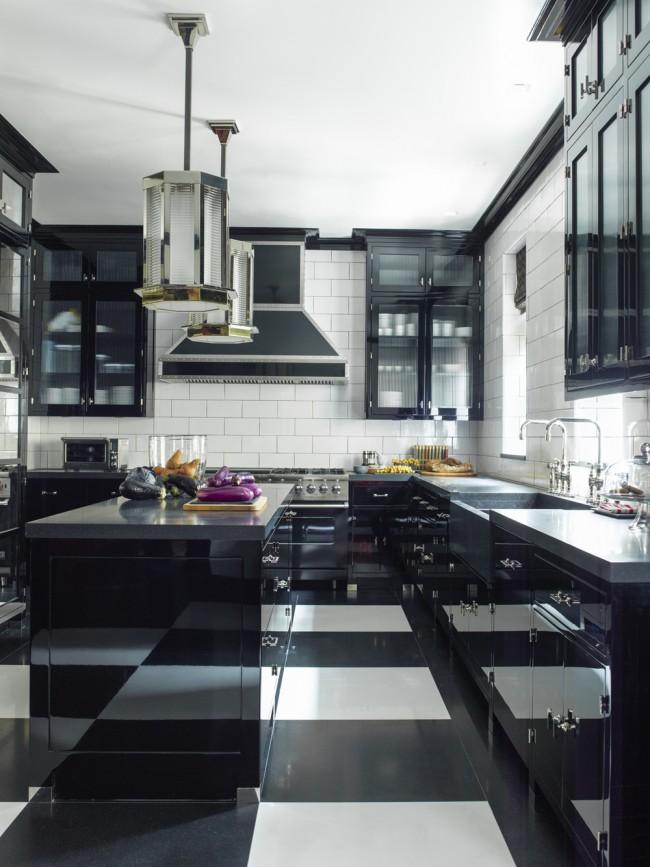 siyah-beyaz-mutfak-11