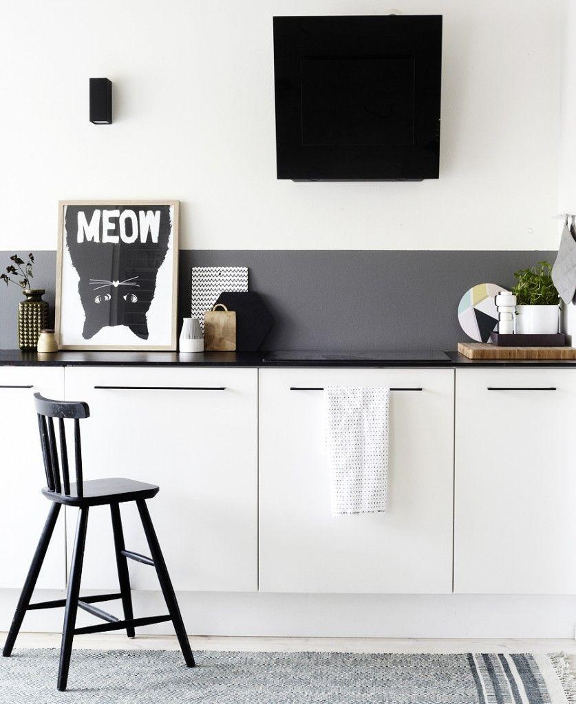 siyah-beyaz-mutfak-14