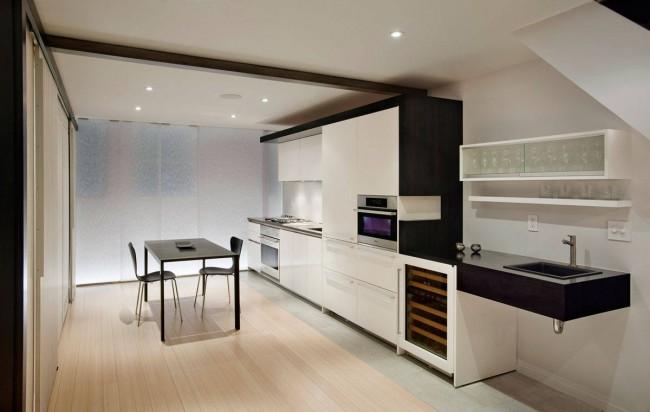 siyah-beyaz-mutfak-15