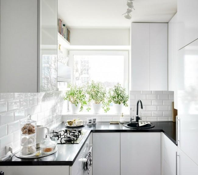 siyah-beyaz-mutfak-17