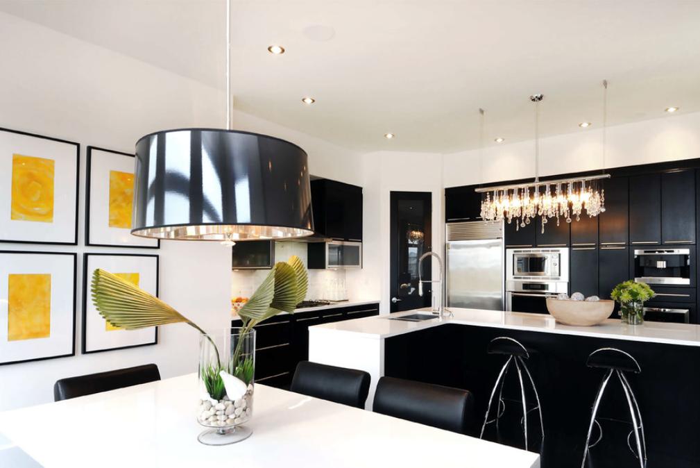 siyah-beyaz-mutfak-20