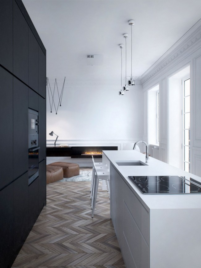siyah-beyaz-mutfak-24