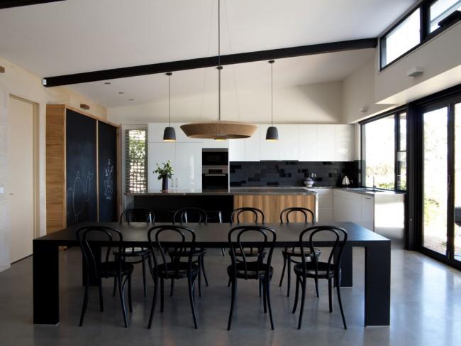 siyah-beyaz-mutfak-5