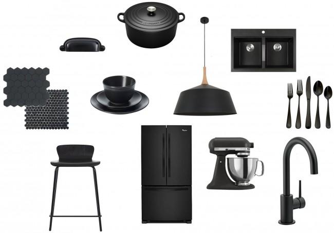 siyah-beyaz-mutfak-6
