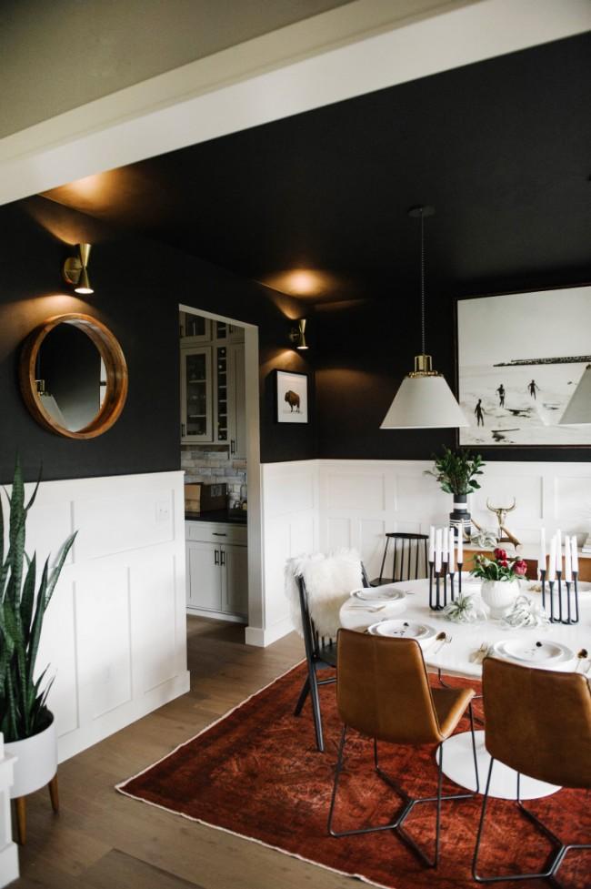 siyah-beyaz-mutfak-7