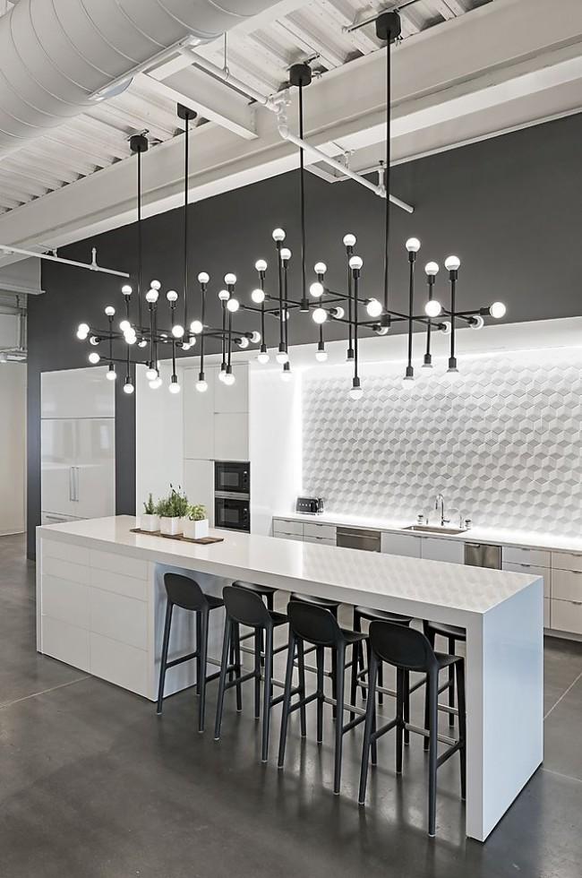 siyah-beyaz-mutfak-8