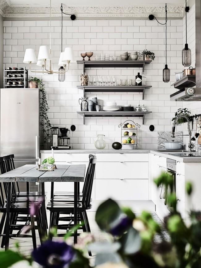 siyah-beyaz-mutfak-9