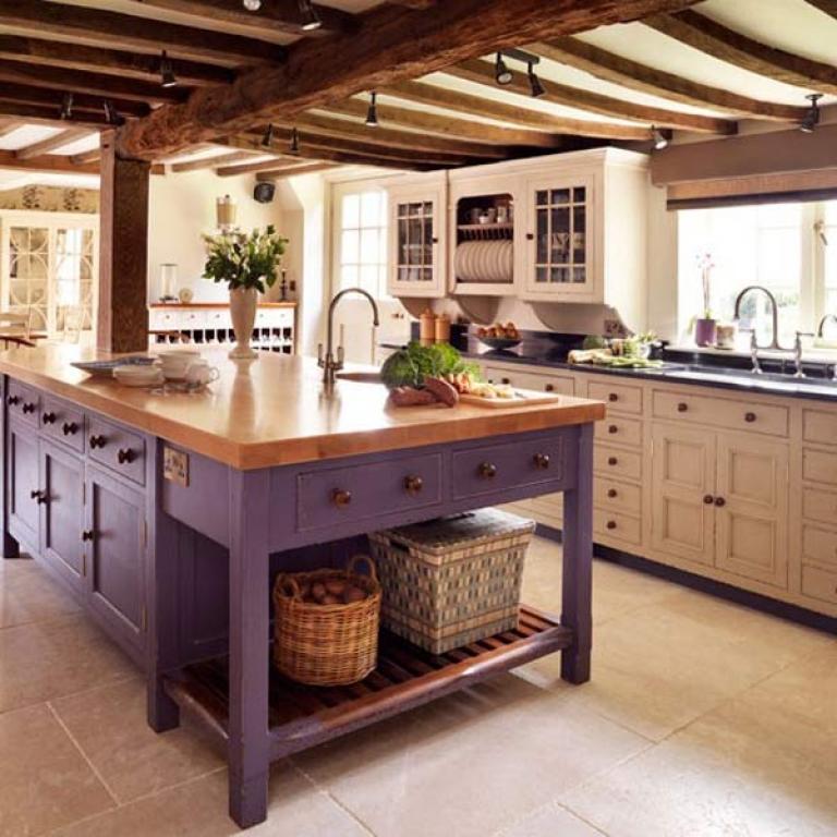 mudum-beyaz-mutfak-dekorasyonu-10