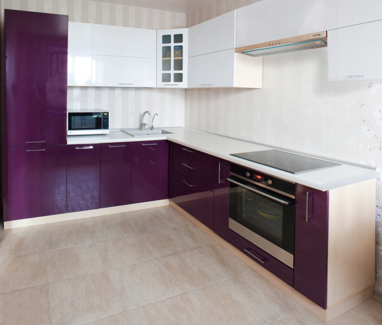 mudum-beyaz-mutfak-dekorasyonu-14