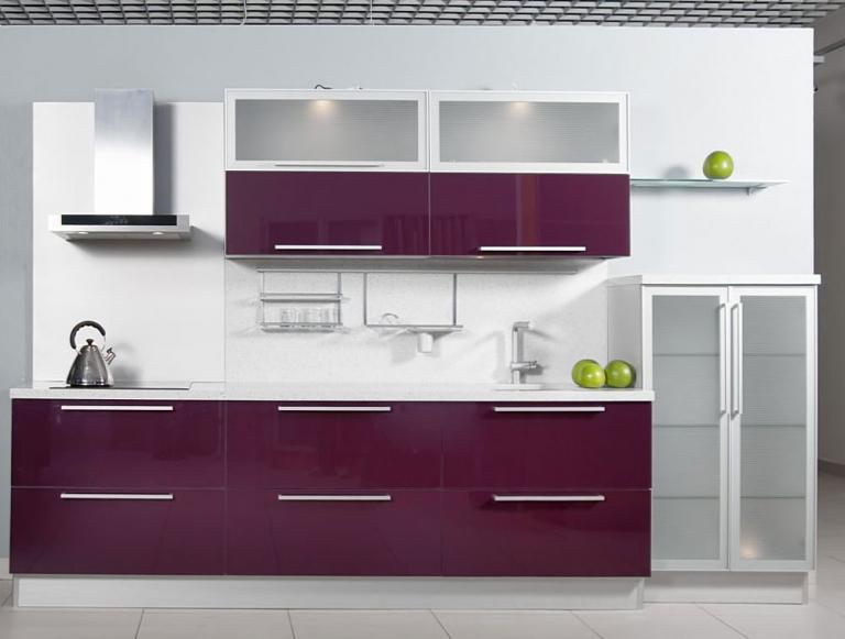 mudum-beyaz-mutfak-dekorasyonu-15