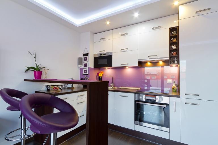 mudum-beyaz-mutfak-dekorasyonu-16