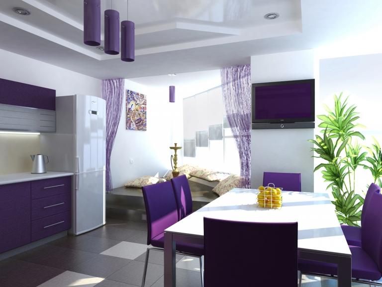 mudum-beyaz-mutfak-dekorasyonu-18