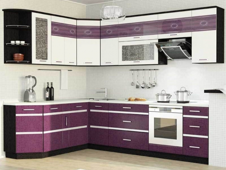 mudum-beyaz-mutfak-dekorasyonu-19