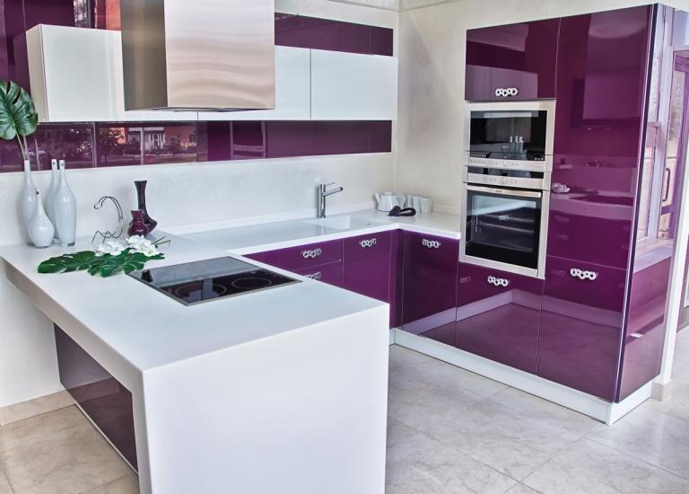 mudum-beyaz-mutfak-dekorasyonu-20