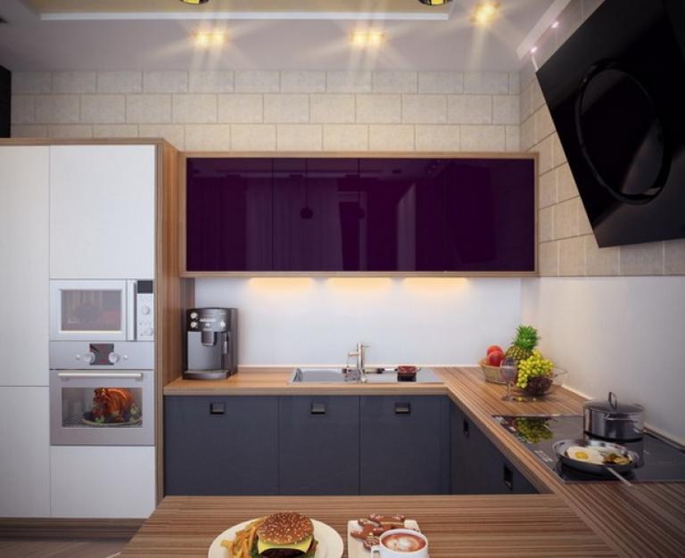 mudum-beyaz-mutfak-dekorasyonu-21