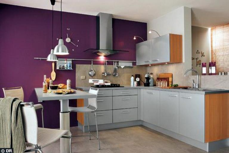 mudum-beyaz-mutfak-dekorasyonu-22