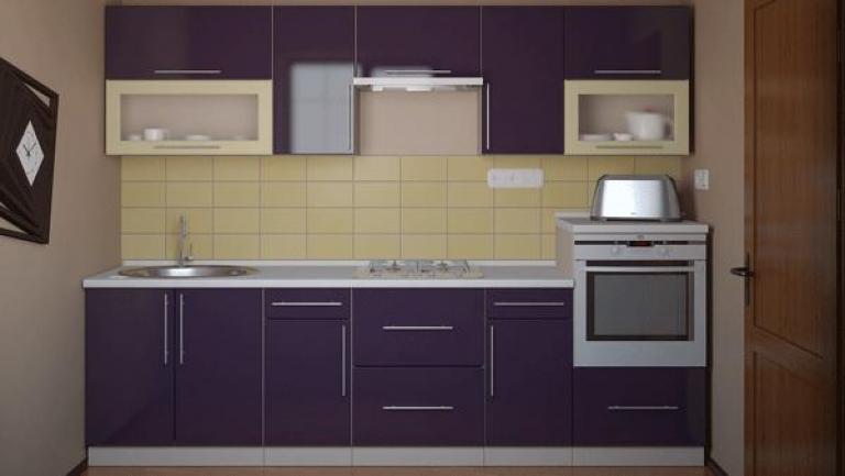 mudum-beyaz-mutfak-dekorasyonu-23