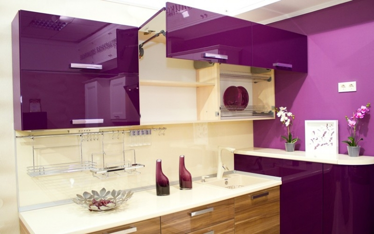 mudum-beyaz-mutfak-dekorasyonu-24