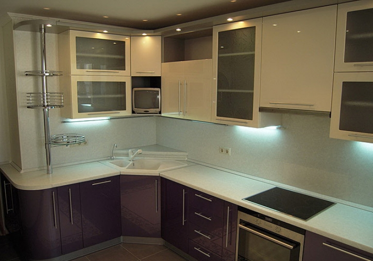 mudum-beyaz-mutfak-dekorasyonu-25