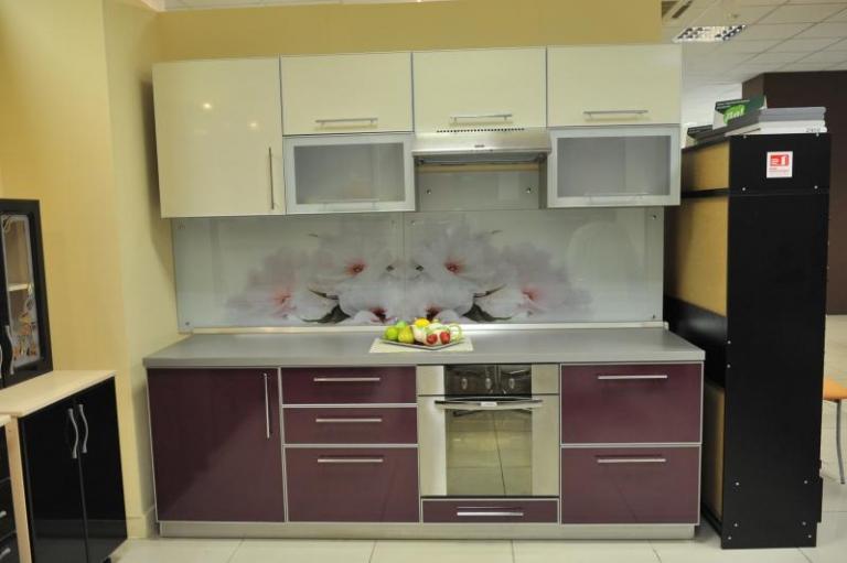mudum-beyaz-mutfak-dekorasyonu-26