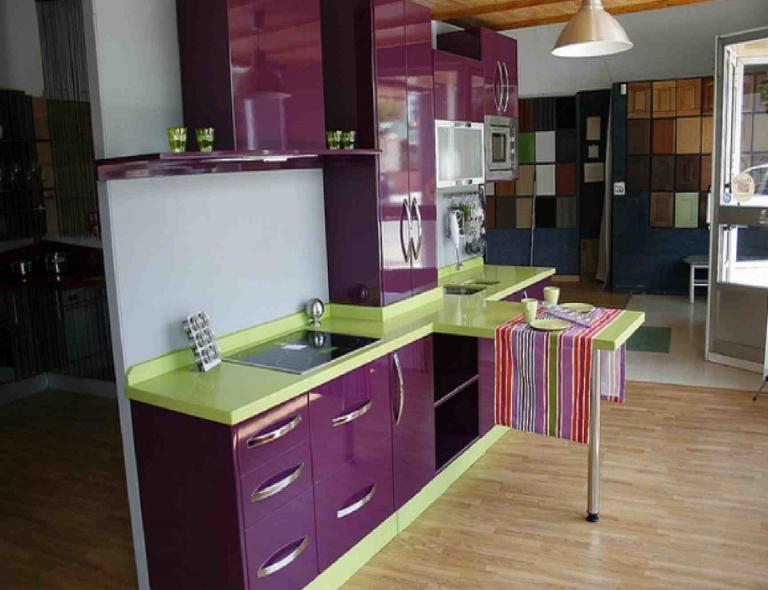 mudum-beyaz-mutfak-dekorasyonu-28