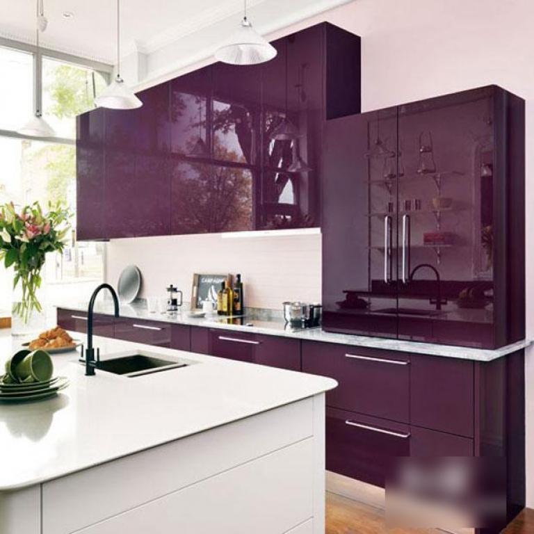 mudum-beyaz-mutfak-dekorasyonu-29