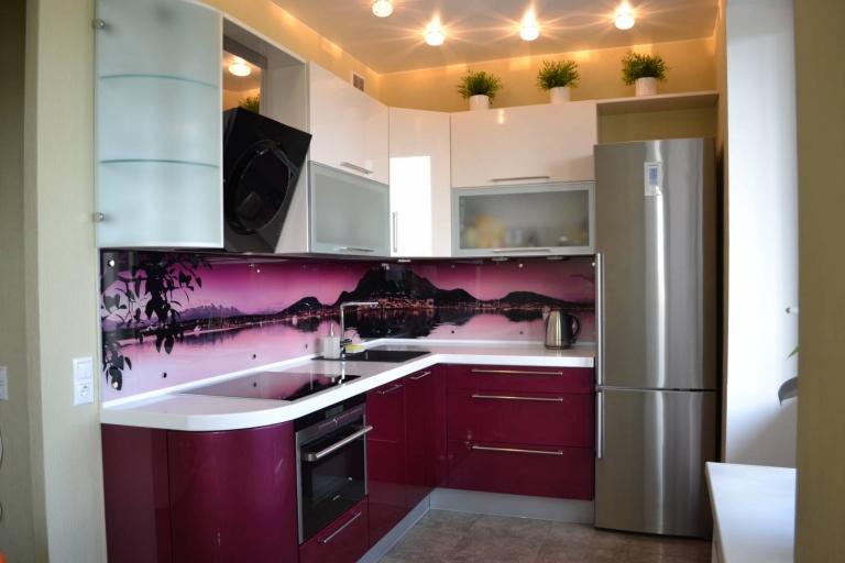 mudum-beyaz-mutfak-dekorasyonu-30