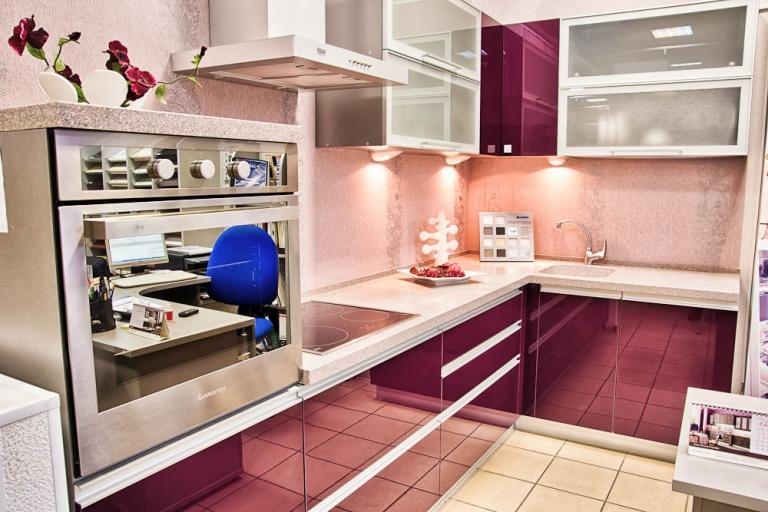 mudum-beyaz-mutfak-dekorasyonu-31