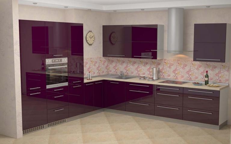 mudum-beyaz-mutfak-dekorasyonu-32