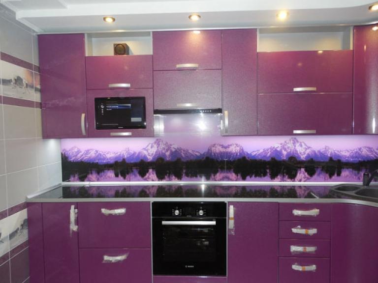 mudum-beyaz-mutfak-dekorasyonu-33