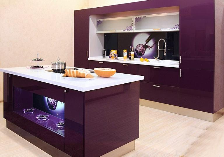 mudum-beyaz-mutfak-dekorasyonu-34