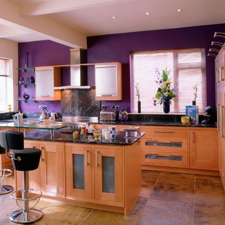 mudum-beyaz-mutfak-dekorasyonu-35