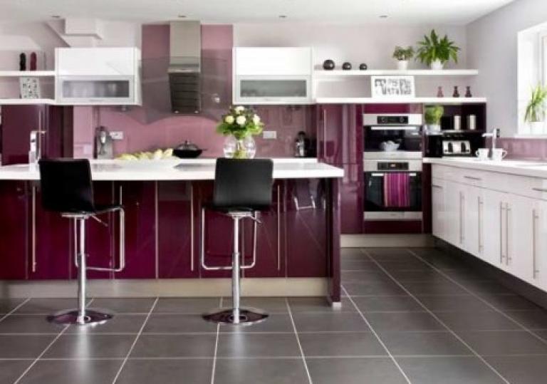 mudum-beyaz-mutfak-dekorasyonu-37