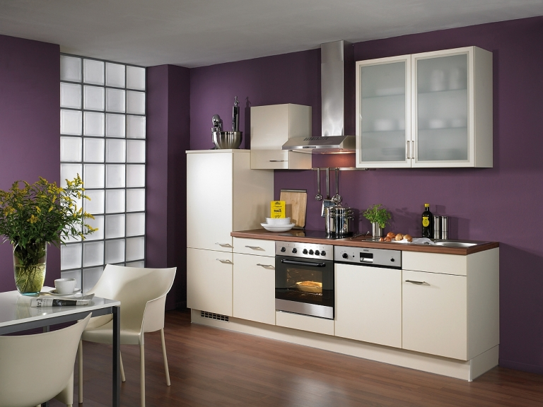 mudum-beyaz-mutfak-dekorasyonu-39