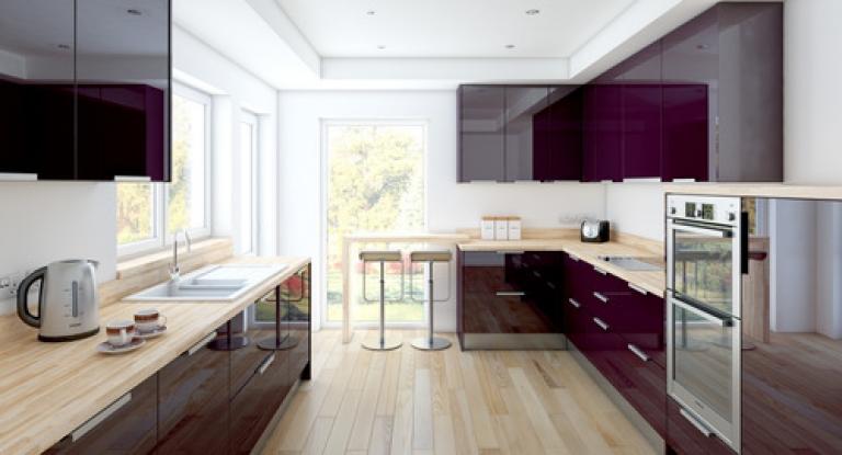 mudum-beyaz-mutfak-dekorasyonu-40