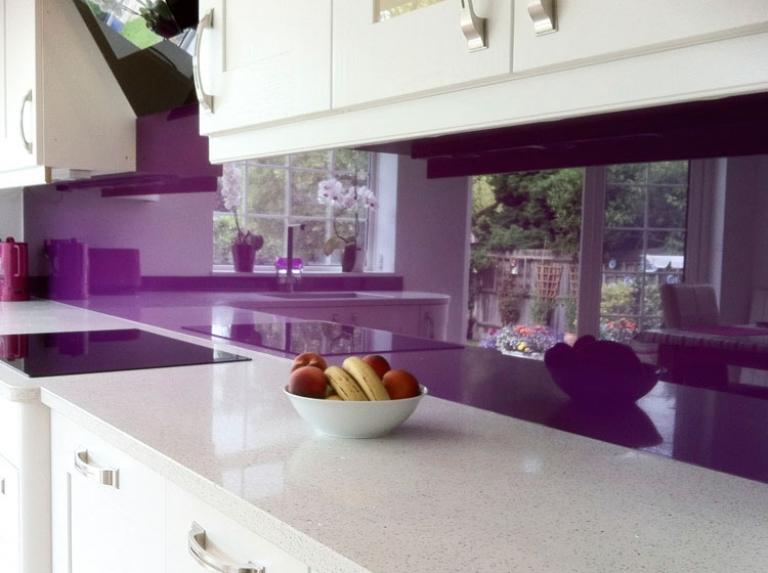 mudum-beyaz-mutfak-dekorasyonu-41
