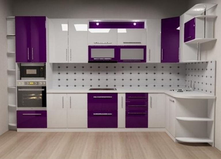 mudum-beyaz-mutfak-dekorasyonu-45