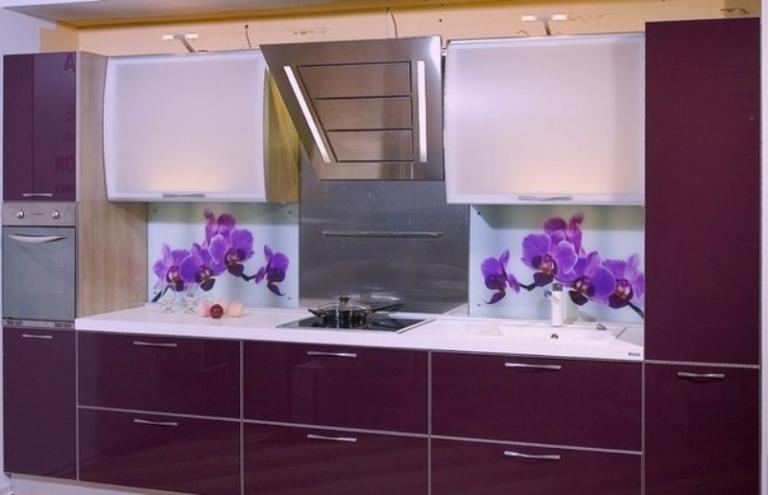mudum-beyaz-mutfak-dekorasyonu-46