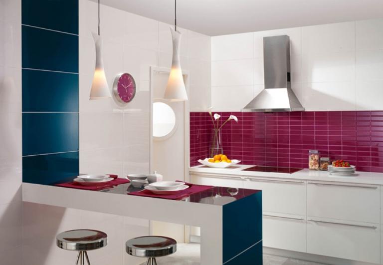 mudum-beyaz-mutfak-dekorasyonu-47